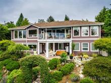 House for sale in Nanoose Bay, Fairwinds, 3605 Collingwood Drive, 444334 | Realtylink.org