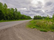 Lot for sale in Burns Lake - Rural West, Burns Lake, Burns Lake, Goodwin Road, 262307070 | Realtylink.org