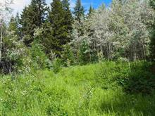 Lot for sale in 150 Mile House, Williams Lake, Lot 23 Rose Drive, 262306823 | Realtylink.org