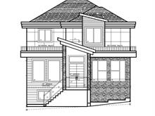 Lot for sale in Willoughby Heights, Langley, Langley, 7185 206 Street, 262307800 | Realtylink.org