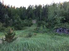 Lot for sale in Hart Highway, Prince George, PG City North, 2925 Hart Highway, 262275222 | Realtylink.org