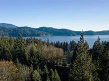 Lot for sale in Gibsons & Area, Granthams Landing, Sunshine Coast, Lot 1 Marine Drive, 262273027 | Realtylink.org