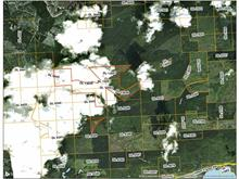 Lot for sale in Giscome/Ferndale, Giscome, PG Rural East, Blk B Eaglet Lake, 262286034 | Realtylink.org