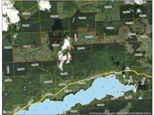 Lot for sale in Giscome/Ferndale, Giscome, PG Rural East, Blk A-A-B-A Eaglet Lake, 262286026 | Realtylink.org
