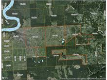 Lot for sale in Giscome/Ferndale, Giscome, PG Rural East, Blk A-A+B-A-D4436/7 Eaglet Lake, 262286050 | Realtylink.org
