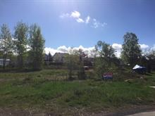 Lot for sale in Terrace - City, Terrace, Terrace, 5113 Coho Place, 262288582 | Realtylink.org