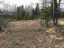 Lot for sale in Birchwood, Prince George, PG City North, 4114 Balsum Road, 262329819 | Realtylink.org