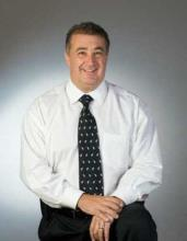 Thomas Mcconnell, REALTOR<sup>®</sup>, Personal Real Estate Corporation