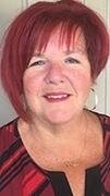 Donna Moore, REALTOR<sup>®</sup>, Personal Real Estate Corporation