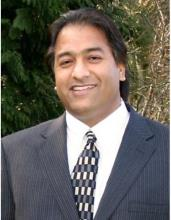 Harpal S. Lehal, REALTOR<sup>®</sup>, Personal Real Estate Corporation
