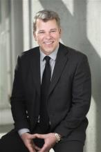 Will Rempel, REALTOR<sup>®</sup>