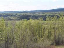 Lot for sale in Fort St. John - Rural W 100th, Fort St. John, Fort St. John, Lot 12 Highland Subdivision, 262330334 | Realtylink.org