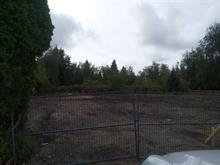 Lot for sale in McLennan, Richmond, Richmond, 10520 Blundell Road, 262330289 | Realtylink.org