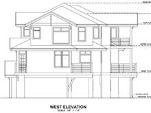 Lot for sale in Dentville, Squamish, Squamish, 38474 Carson Place, 262332123 | Realtylink.org