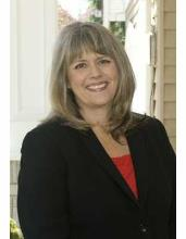 Fern Abercromby, REALTOR<sup>®</sup>