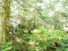 Lot for sale in Cypress Park Estates, West Vancouver, West Vancouver, Dl 1133 Hollyburn Mtn Terrace, 262331739 | Realtylink.org