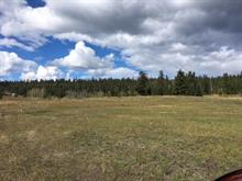 Lot for sale in Williams Lake - Rural South, Williams Lake, Williams Lake, Lot 16 Blackwell Road, 262330648 | Realtylink.org