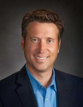 Andy Lea, REALTOR<sup>®</sup>, Personal Real Estate Corporation