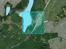 Lot for sale in 150 Mile House, Williams Lake, Dl 9968 Jackpine Road, 262326242 | Realtylink.org