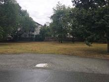 Lot for sale in Southwest Maple Ridge, Maple Ridge, Maple Ridge, 20565 Battle Avenue, 262325861 | Realtylink.org