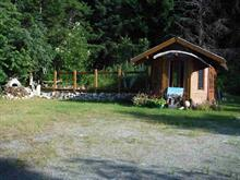 Lot for sale in Bella Coola/Hagensborg, Bella Coola, Williams Lake, 2459 Mackenzie 20 Highway, 262321717 | Realtylink.org