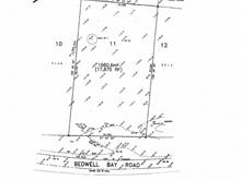 Lot for sale in Belcarra, Port Moody, 3963 Bedwell Bay Road, 262323727 | Realtylink.org