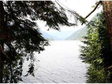 Lot for sale in Gibsons & Area, Gibsons, Sunshine Coast, Lot 4 Witherby Point Road, 262302534 | Realtylink.org