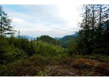 Lot for sale in Gibsons & Area, Gibsons, Sunshine Coast, Lot 20 Witherby Point Road, 262302538 | Realtylink.org