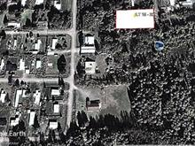 Lot for sale in Hazelton, Smithers And Area, Lt 15- 20 22nd Avenue, 262303432 | Realtylink.org