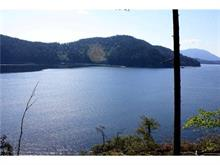 Lot for sale in Gibsons & Area, Gibsons, Sunshine Coast, Lot 9 Witherby Point Road, 262302524 | Realtylink.org