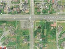 Lot for sale in Cloverdale BC, Surrey, Cloverdale, 5582 184 Street, 262311342 | Realtylink.org