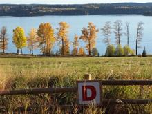 Lot for sale in Bridge Lake/Sheridan Lake, Bridge Lake, 100 Mile House, Lot D N Bridge Lake Road, 262269404 | Realtylink.org