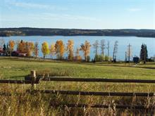 Lot for sale in Bridge Lake/Sheridan Lake, Bridge Lake, 100 Mile House, Lot G N Bridge Lake Road, 262269477 | Realtylink.org
