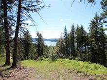 Lot for sale in Deka/Sulphurous/Hathaway Lakes, Deka Lake / Sulphurous / Hathaway Lakes, 100 Mile House, Lot 99-100 Julsrud Road, 262300782 | Realtylink.org