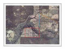 Lot for sale in Smithers - Rural, Smithers, Smithers And Area, Lot C Old Babine Lake Road, 262315502 | Realtylink.org