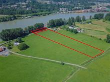 Lot for sale in Port Kells, Surrey, North Surrey, Lt.8 Dyke Road, 262315116 | Realtylink.org
