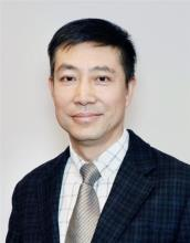 Wei (Will) Wang, REALTOR<sup>®</sup>, Personal Real Estate Corporation