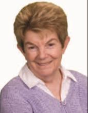 Marylou Leslie, REALTOR<sup>®</sup>, Personal Real Estate Corporation