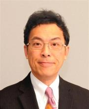 Peter P.T. Chan, REALTOR<sup>®</sup>, Personal Real Estate Corporation