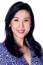 Grace Wang, REALTOR<sup>®</sup>, Personal Real Estate Corporation