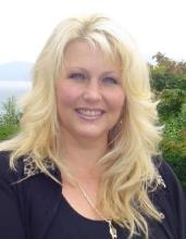 Laurel Hurlburt, REALTOR<sup>®</sup>