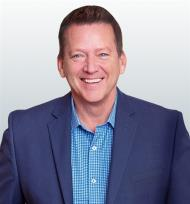 Christopher Neely, REALTOR<sup>®</sup>