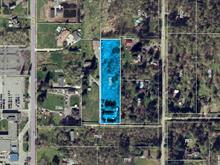 Lot for sale in Willoughby Heights, Langley, Langley, 20323 78 Avenue, 262346166 | Realtylink.org