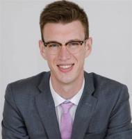 Curtis Belliveau, REALTOR<sup>®</sup>