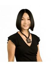 Heidi Yang, REALTOR<sup>®</sup>, Personal Real Estate Corporation