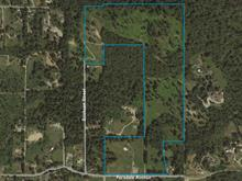 Lot for sale in Hatzic, Mission, Mission, 9564 Erickson Street, 262335995 | Realtylink.org