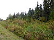 Lot for sale in Summit Lake, PG Rural North, Hart Highway, 262339099   Realtylink.org