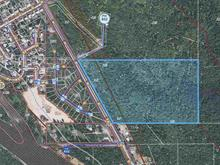Lot for sale in Edgewood Terrace, Prince George, PG City North, 2100 North Nechako Road, 262340501 | Realtylink.org