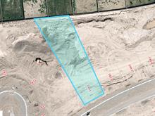 Lot for sale in St. Lawrence Heights, Prince George, PG City South, 2845 Vista Ridge Court, 262353791 | Realtylink.org