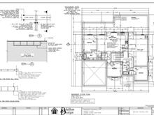 Lot for sale in Poplar, Abbotsford, Abbotsford, 33409 King Road, 262354659   Realtylink.org